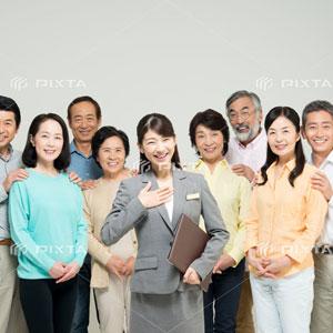 仙台を拠点にホームページ事業を共に盛り上げてくれるパートナー様を募集しております
