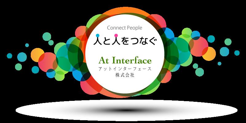 仙台の検索エンジン上位表示が可能なホームページの制作